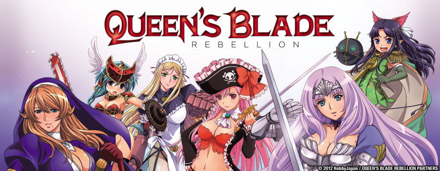 key_art_queens_blade_rebellion