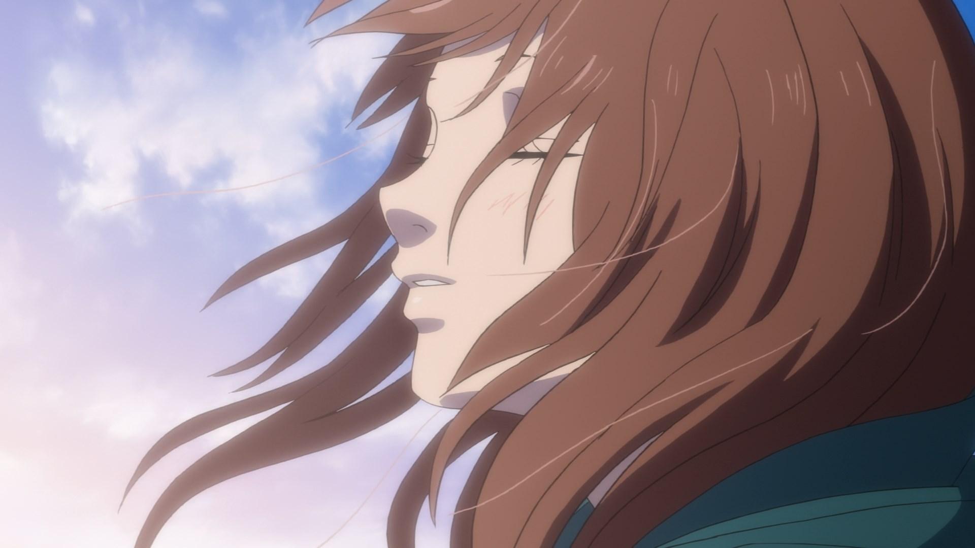 [ACF & .h] Ao Haru Ride - 05 [Blu-ray][Hi10P 1080p][AAC][58703F48].mkv_snapshot_17.55_[2017.07.08_23.18.10]